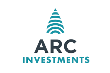 ARC Investments