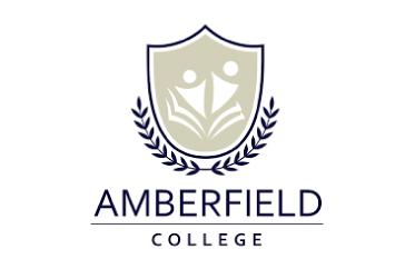 Amberfield College