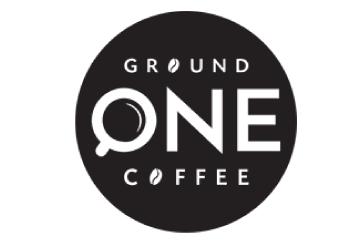 Ground One Coffee