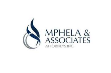 Mphela & Associates