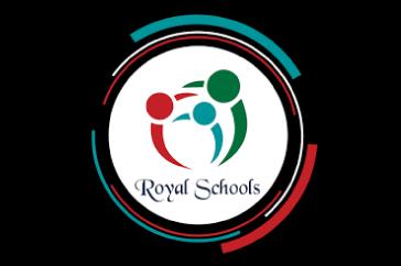Royal Schools