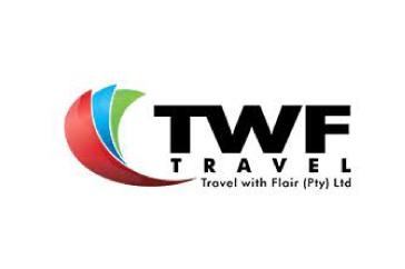 TWF Travel