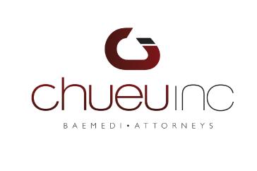 Chueu Inc
